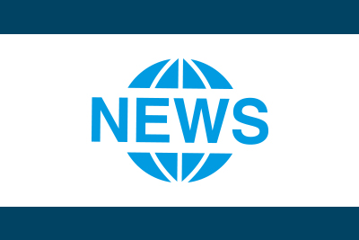 News bei HI Bauprojekt GmbH